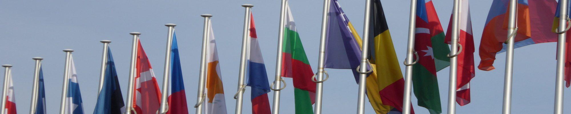 EUROP'age Saar-Lor-Lux e.V.