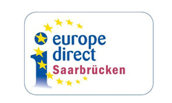 Europe Direct Saarbruecken